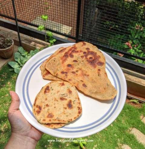 #healthybreakfastrecipes #breakfastideas #breakfastrecipe #quickandhealthybreakfast #indianbreakfast #southindianbreakfast