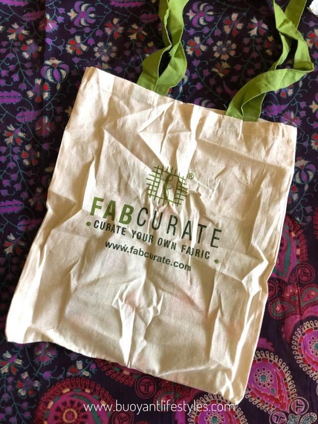 #onlinefabricstore #fabricwebsite #fabcurate#onlinefabricwebsite + fabcurate online fabric store