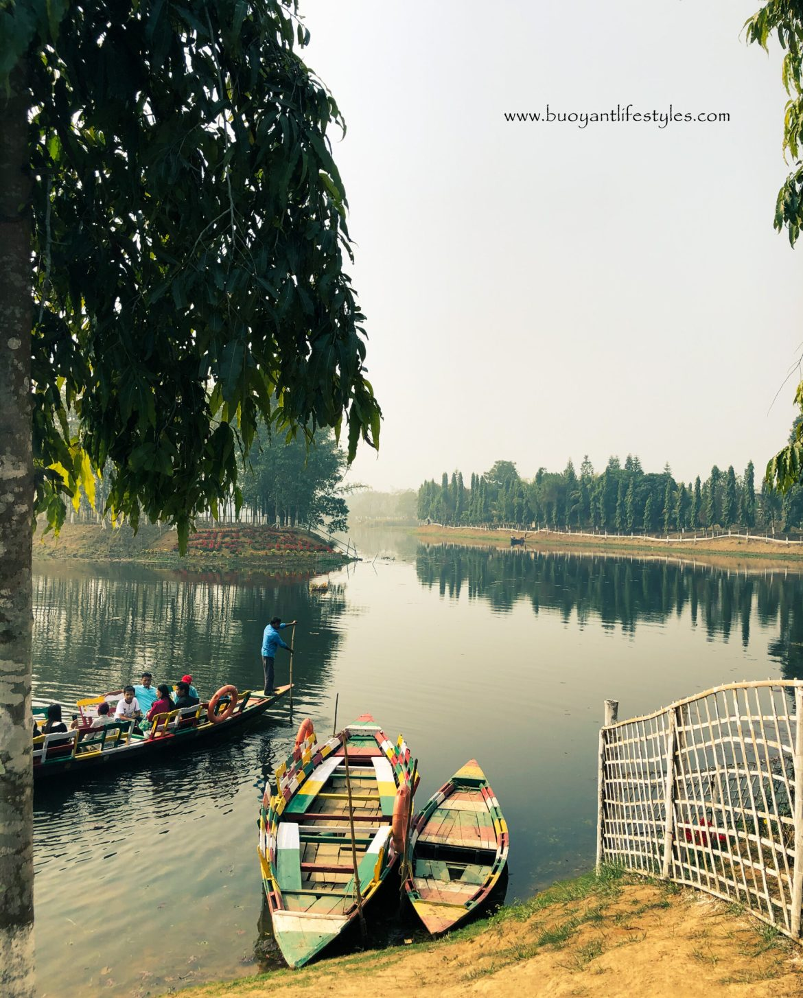 KOYA KUJIYA in Abhayapuri, Assam-Things to do and see