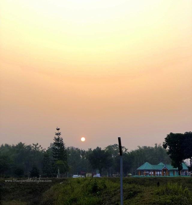 #koyakujiyainabhayapuri #abhayapuri #bongaigaon #assampicnicspot #picnicspotinassam + koya kujiya in abhayapuri