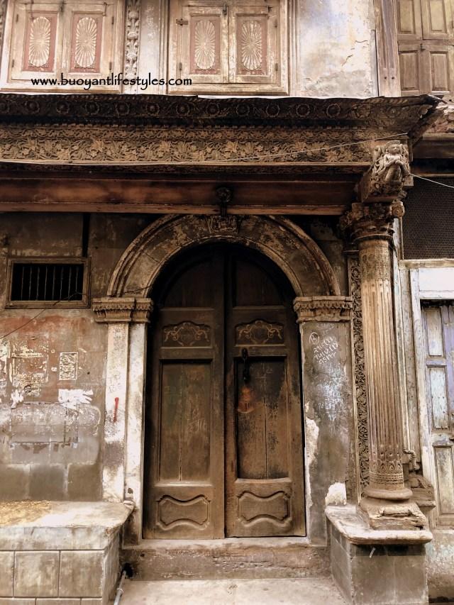 #ahmedabadheritagewalk #gujarat #ahmedabad +ahmedabad heritage walk + gujarat tourism + ahmedabad guide