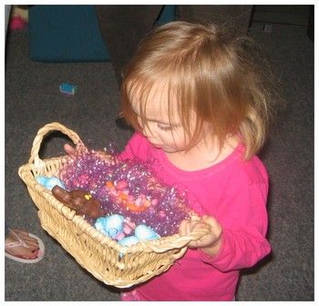 Easter_006