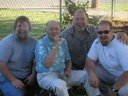 Fathers_day_cigarfest9_1