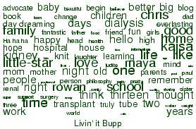 Lib_word_cloud