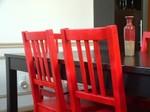 Red_chairs12_medium