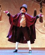 Scrooge_ta_da