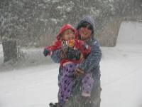 Snowfun_012