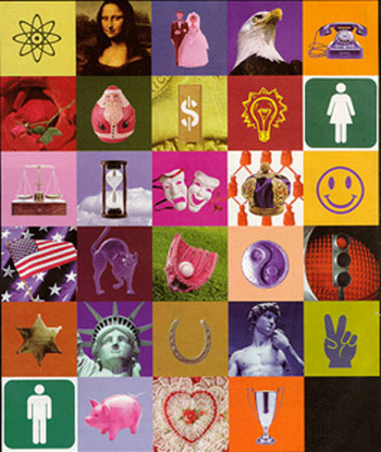 Symbols2_2
