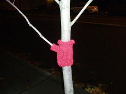 Tree_sweater_cu