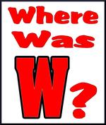 Where_was_w_border