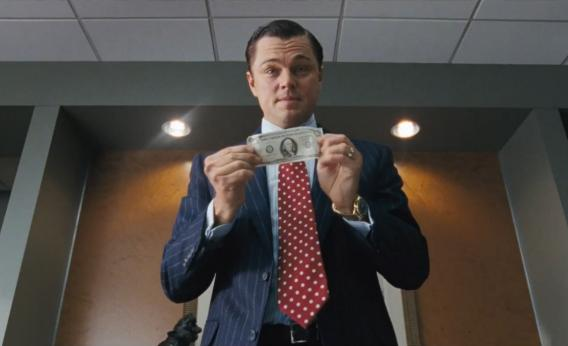 https://i1.wp.com/buquad.com/wp-content/uploads/2014/01/Wolf_Of_Wall_Street.jpg.CROP_.rectangle3-large.jpg
