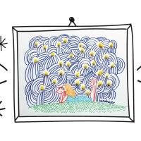 La Palestra della Meraviglia - lezione #5