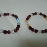 数珠巡礼Juzu Junrei (Rosary Pilgrimage)