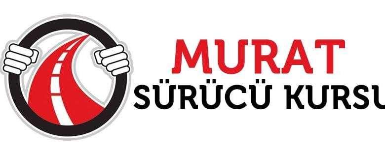 Photo of ÖZEL BATMAN MURAT SÜRÜCÜ KURSU – Ehliyet Kursu