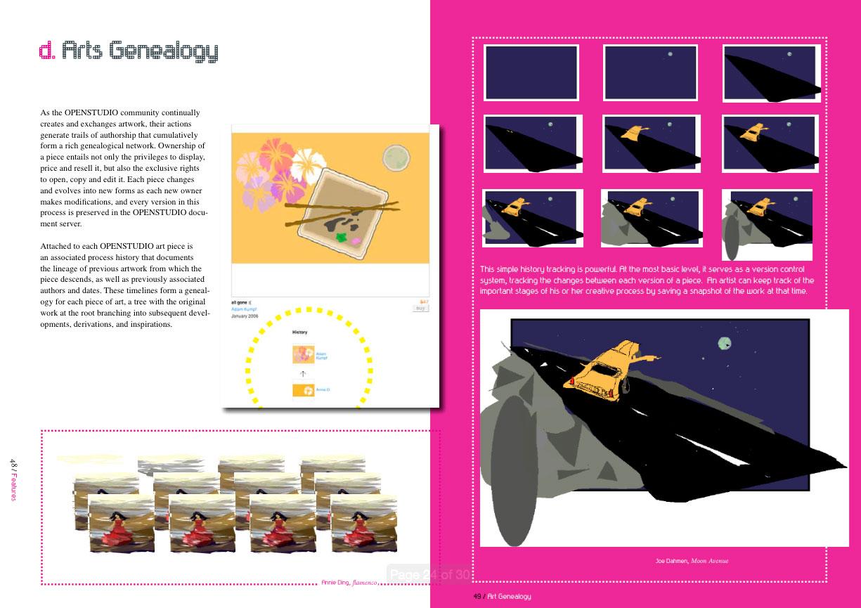 Openstudio-book-16