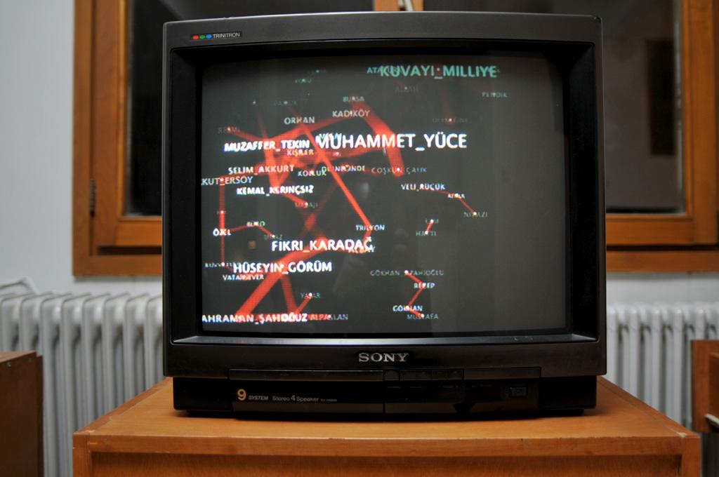 burak-arikan-ergenekontc-tv-0