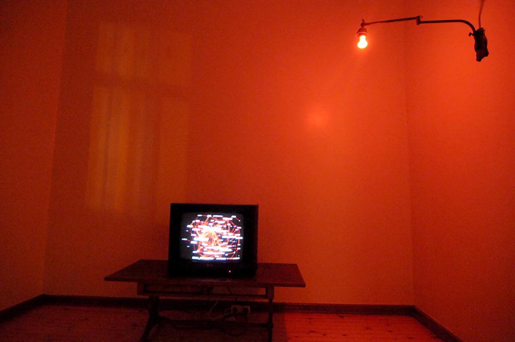 burak-arikan-ergenekontc-tv-1