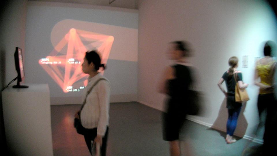 burak-arikan-mypocket-exhibition-bethanien-2009