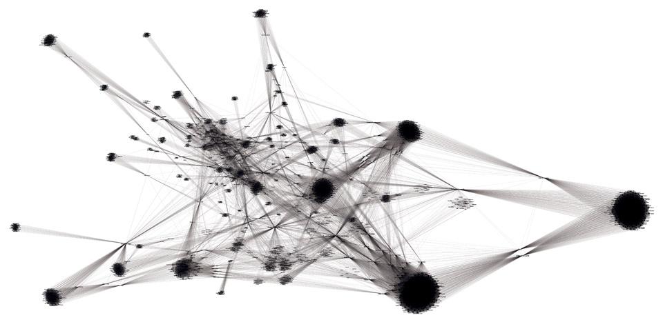 antakya-biennial-artists-network-2010-burak-arikan-3b-l
