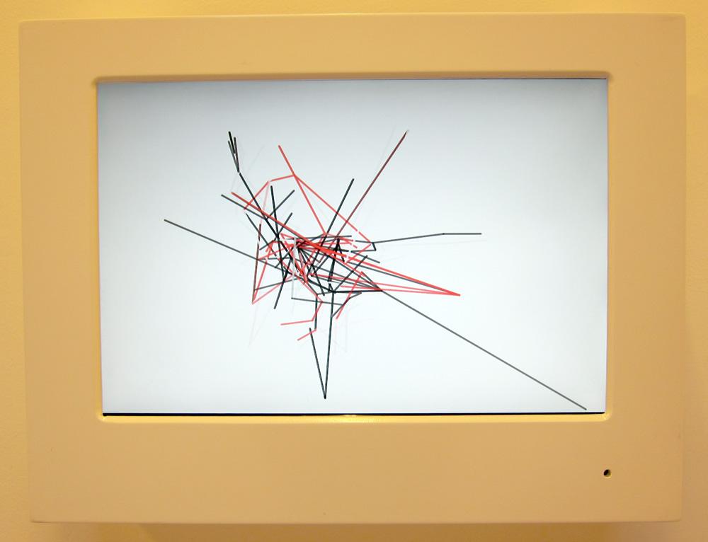 burak-arikan-tension-2-software