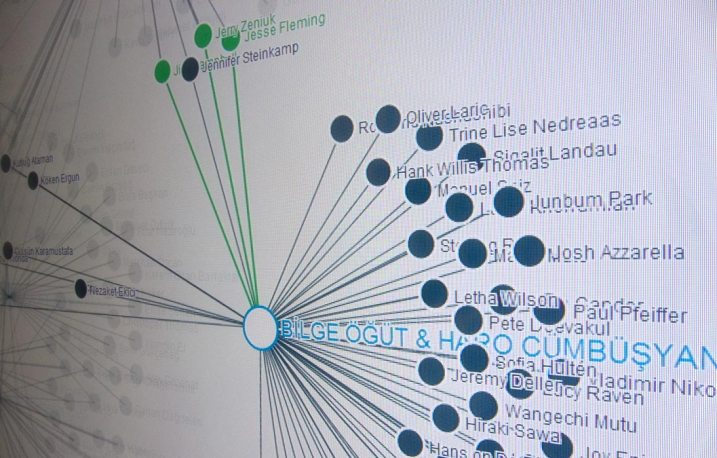 Artist-Collector-Network-phase3-BorusanContemporary-2013-Burak-Arikan-closeup