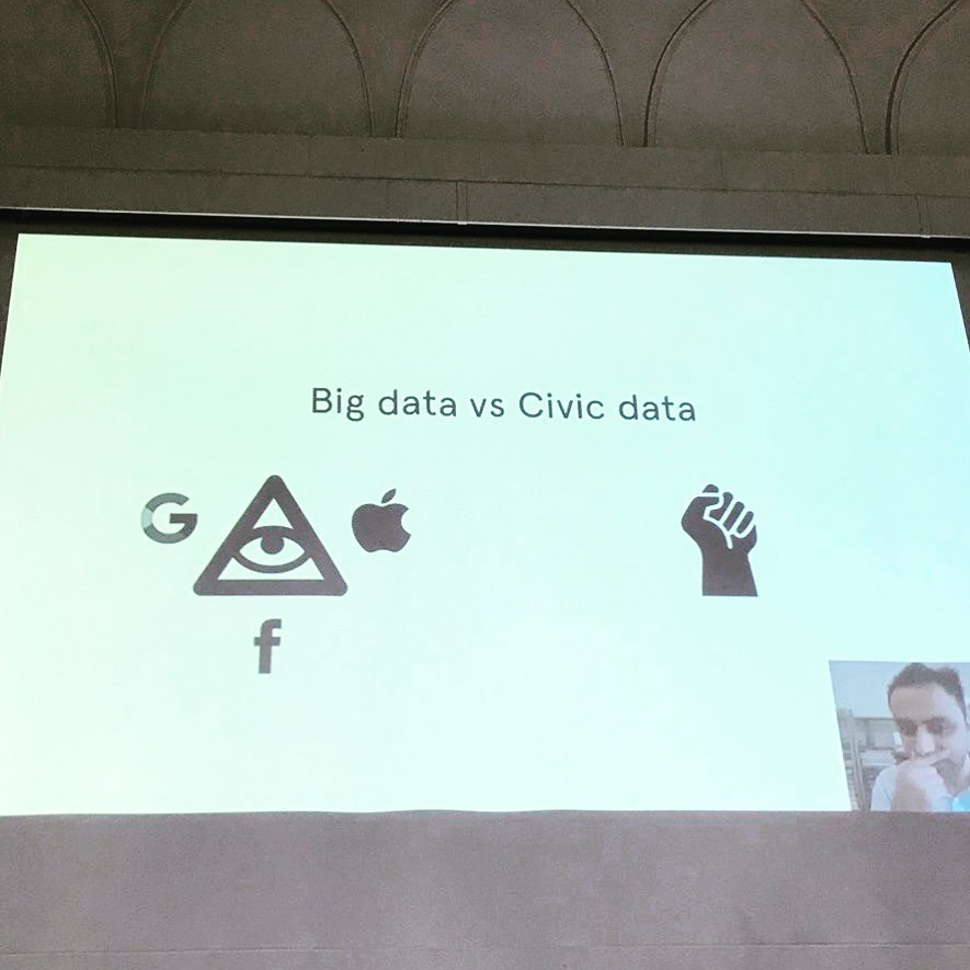civic-data-big-data
