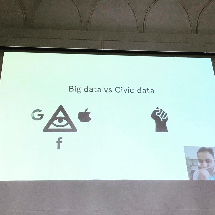 civic-data-big-data