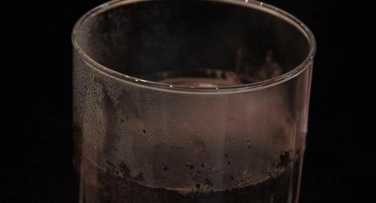 Starbucks Uganda Sifon