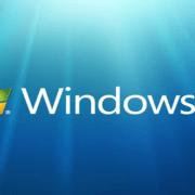 Windows 7 Desteği Bitiyor
