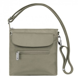 Travelon Anti-Theft Handbags