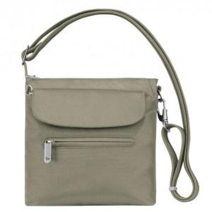 Travelon Anti-Theft Handbags