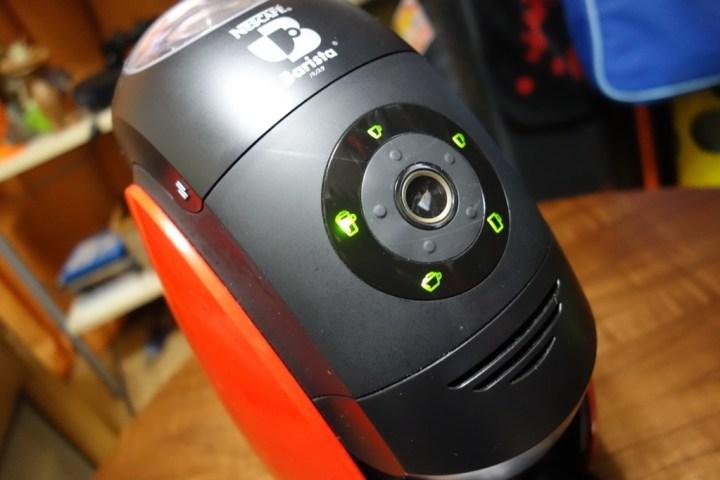 RX100-DSC02683