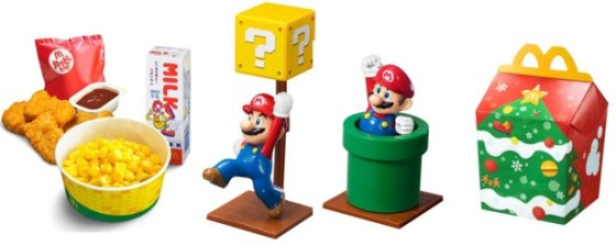 happy-set-mario-5