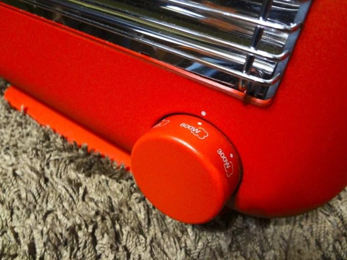 plus-minus-zero-steam-infrared-electric-heater-xhs-v110-1DSC01736