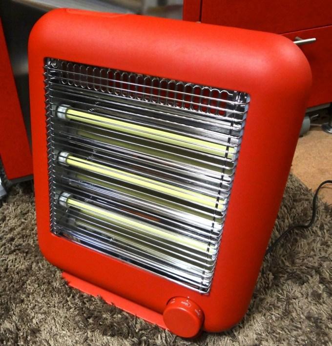plus-minus-zero-steam-infrared-electric-heater-xhs-v110-1DSC01745