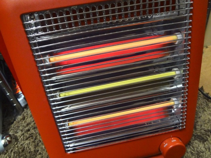 plus-minus-zero-steam-infrared-electric-heater-xhs-v110-1DSC01756