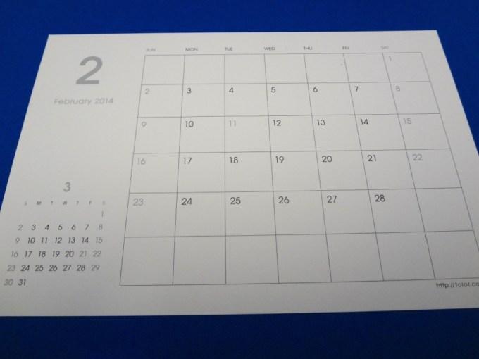 tolot-calendar-1DSC01877