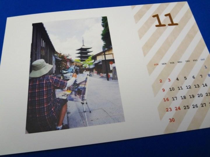 tolot-calendar-1DSC01884