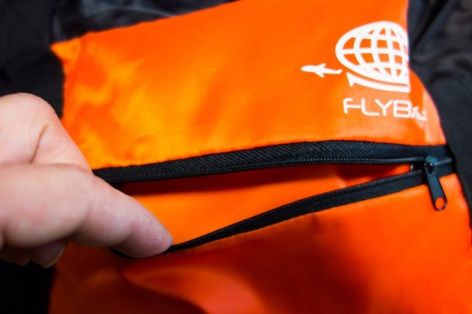 fly-bag-RX100-DSC06664