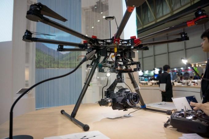 cp2014-multi-helicopter-NEX7-1DSC09976