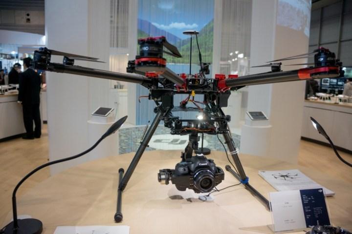 cp2014-multi-helicopter-NEX7-1DSC09979