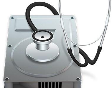 Macの調子が悪い時は一度試してみよう!Macの基本メンテナンス【アクセス権の修復】