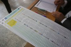 A member of the Commission considers the elections invalid and reveals the falsification of their results