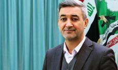 Opening member - Amiri is our candidate for prime minister and our standards may not apply to Abadi