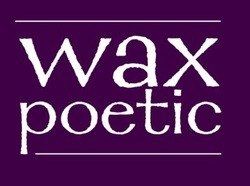 Wax Poetic, A Small Menu Of Well Executed Services.
