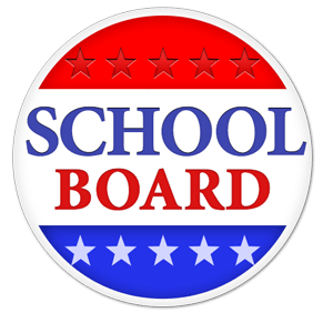 Who's Your Pick For Burbank School Board…