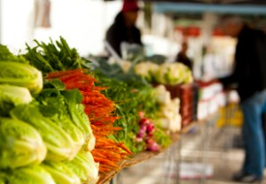 Burbank Farmers Market @ Downtown Burbank | Burbank | California | United States