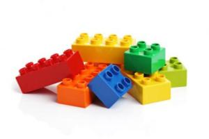 Library Lego Club For Kids @ Burbank Central Library | Burbank | California | United States