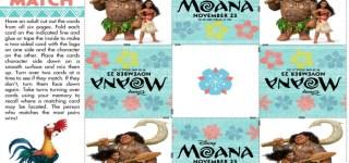 moana-match-game