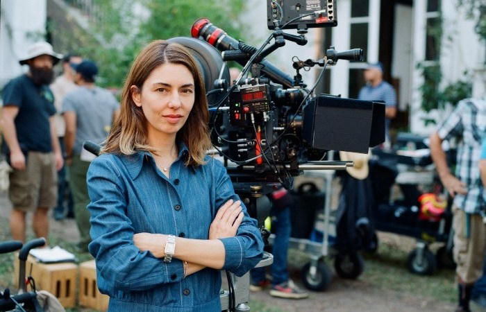 The Inside Scoop With 'The Beguiled' Director, Sofia Coppola